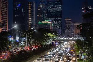 PREDIKSI PERTUMBUHAN EKONOMI INDONESIA 2019