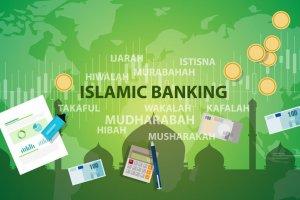 Telaah - Bank syariah