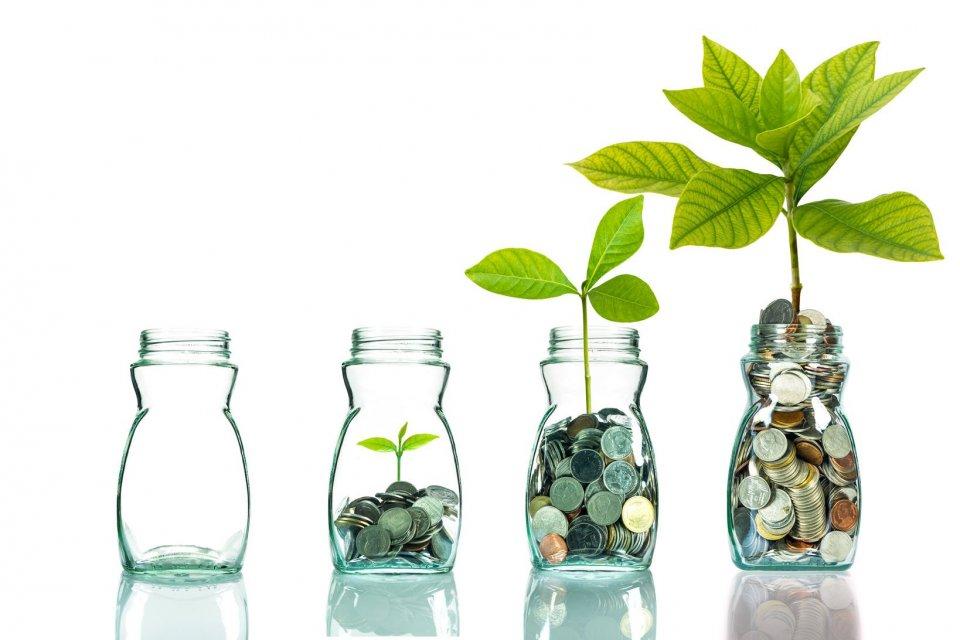 tips investasi untuk milenial, cara investasi untuk milenial, investasi, reksa dana, saham, obligasi, risiko investasi, investasi yang cocok untuk milenial