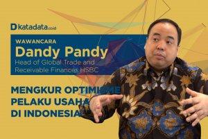 Dandy Pandy