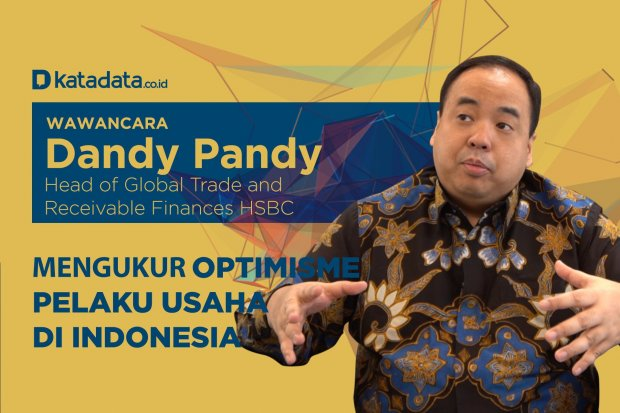 Dandy Pandy_rev