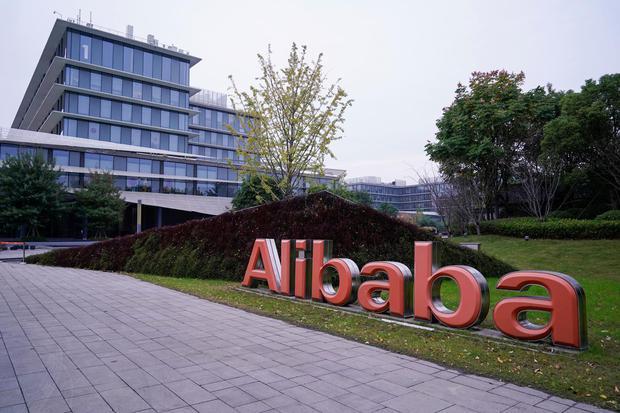Teknologi Alibaba yang Ungkit Transaksi 11.11 hingga Rp 1.049 Triliun