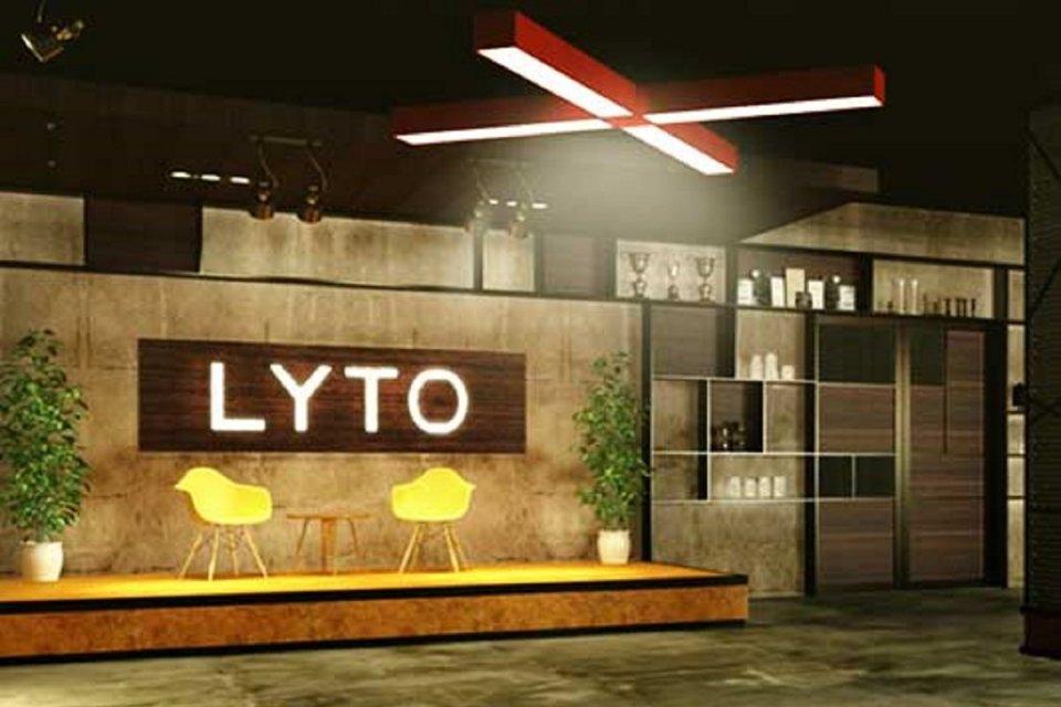 penerbit gim online Indonesia, Lyto Game gandeng Alibaba Cloud untuk menembus pasar global