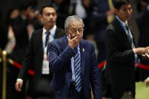 ASEAN-SUMMIT