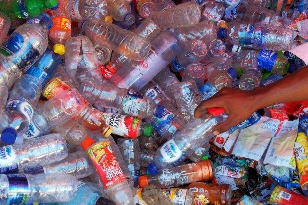 cukai plastik, cukai kantong plastk, cukai produk plastik