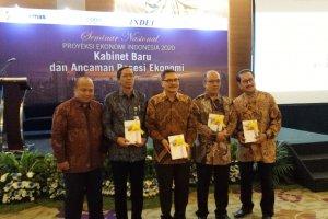 Seminar Nasional INDEF