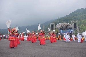 Kota Padang Panjang