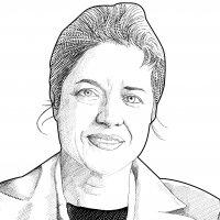 Dr. Maud Cassaignau