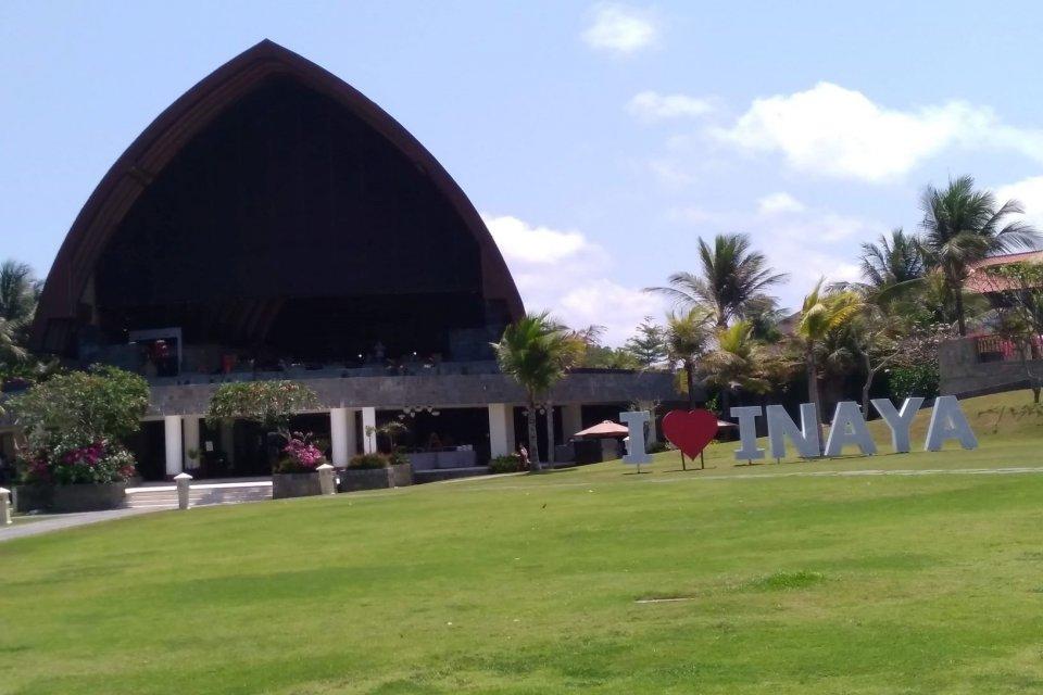 hotel milik bumn, erick thohir, hotel indonesia natour