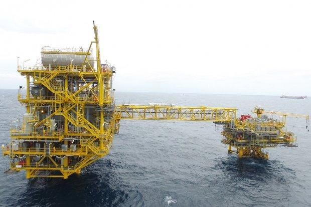 PT Medco Energi Tbk (Medco Energi) mendapatkan produksi minyak perdana dari blok migas di Thailand.