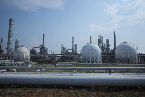 harga minyak, OPEC, migas
