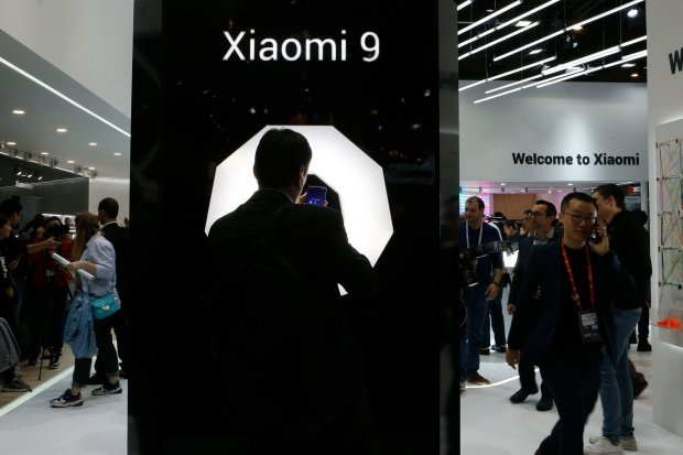 Cara Xiaomi Kurangi Ketergantungan pada AS dan Atasi Kelangkaan Cip