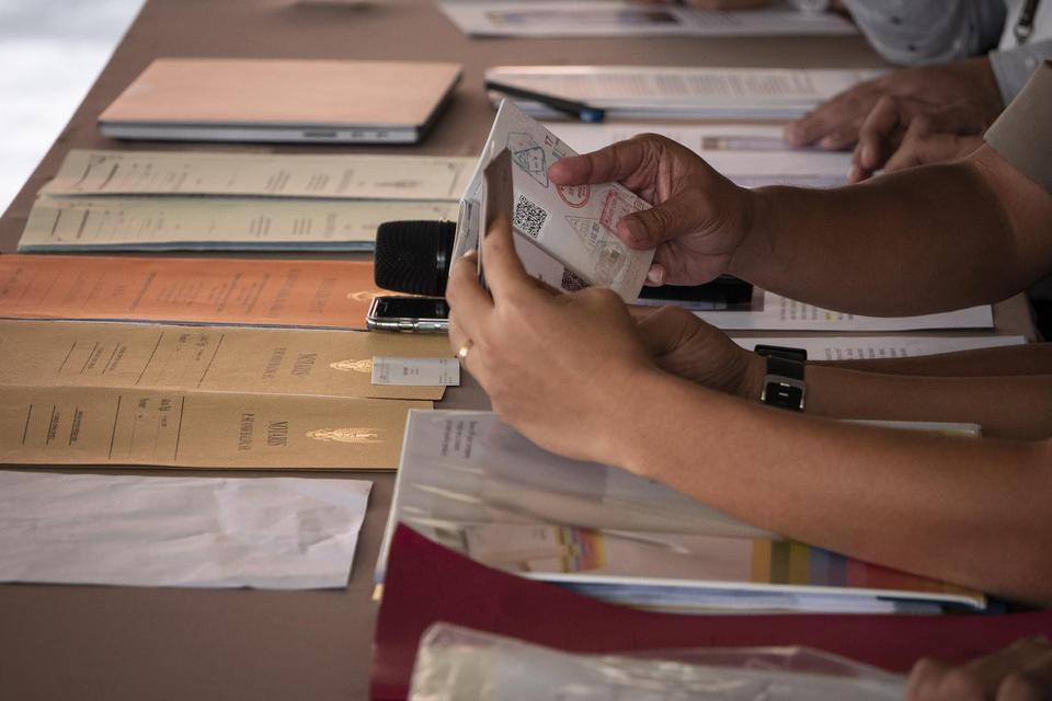 Tujuh Ciri Pinjaman Online Ilegal Yang Untung Miliaran Rupiah