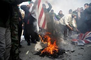 IRAQ-SECURITY/BLAST
