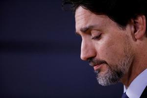 IRAN-CRASH/CANADA
