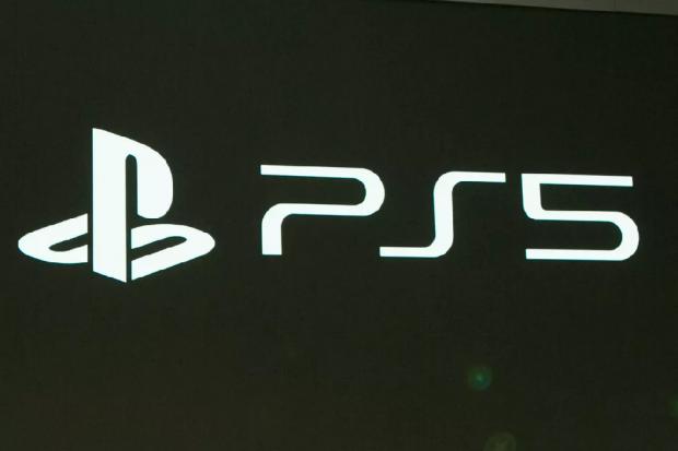 Sony PlayStation, PS 5, Xbox, Gim, Pasar, Industri, DIgital, Jepang, Amerika Serikat .