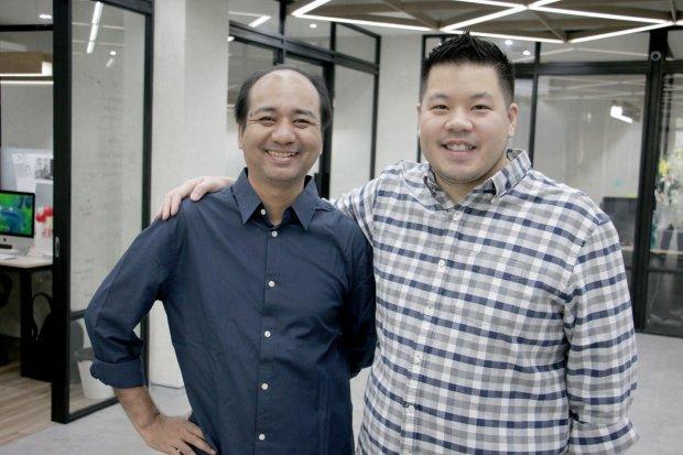 East Ventures Pimpin Investasi Rp 41 Miliar di Sekolah Coding Hacktiv8