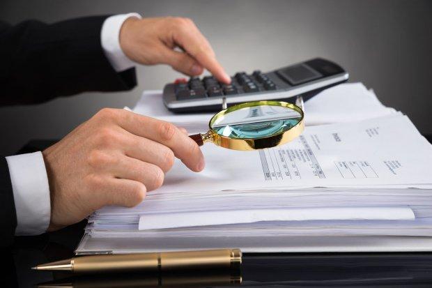 pajak, retribusi daerah, pajak daerah, uu cipta kerja, kemudahan berusaha
