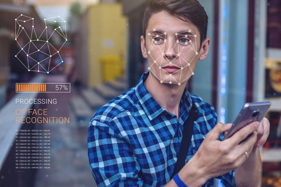 Pernah Dipakai Facebook, Google Ingin Teknologi Pengenal Wajah Diatur
