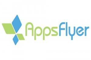 Startup asal AS AppsFlyer dapat pendanaan Rp 2,9 triliun.