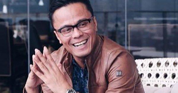 GIAA MEGA Dony Oskaria, Mantan Anak Buah CT yang Jadi Wadirut Garuda Indonesia - Berita Katadata.co.id