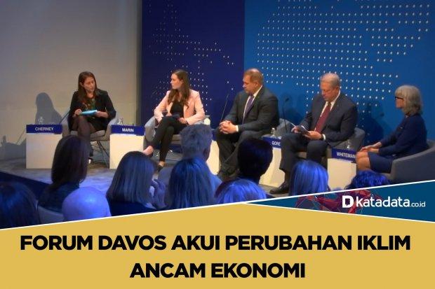 forum davos