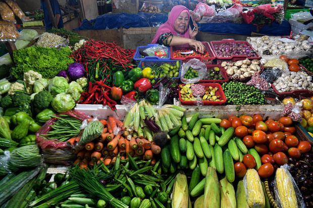 11 Aplikasi untuk Berbelanja Bahan Pokok Saat Pandemi Corona