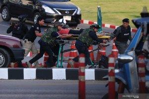 penembakan thailand
