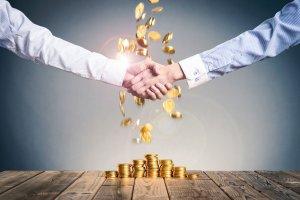 Ilustrasi sovereign wealth fund