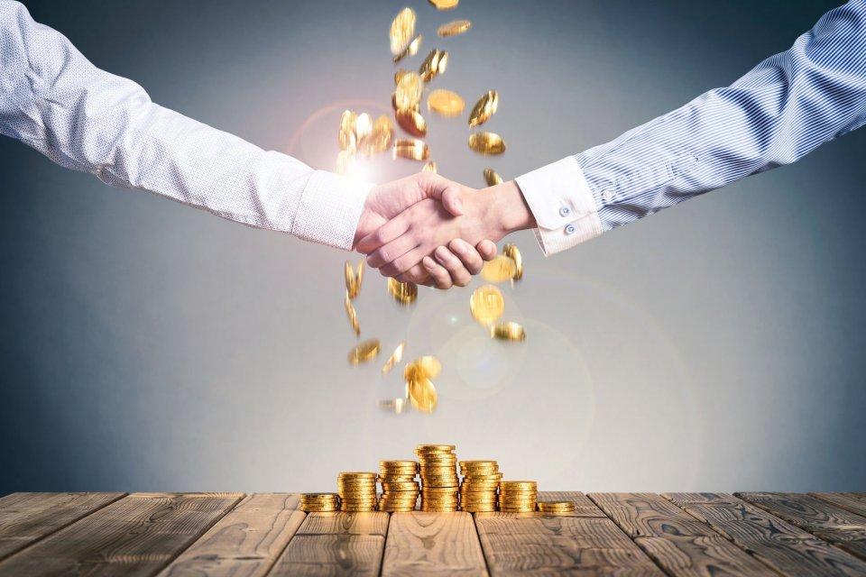 sovereign wealth fund indonesia, badan usaha pengelola investasi, Russian Direct Investment Fund (RDIF), keunggulan model pengelola investasi Rusia,