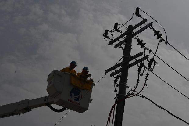 surplus listrik, pln, kementerian esdm, pembangkit listrik