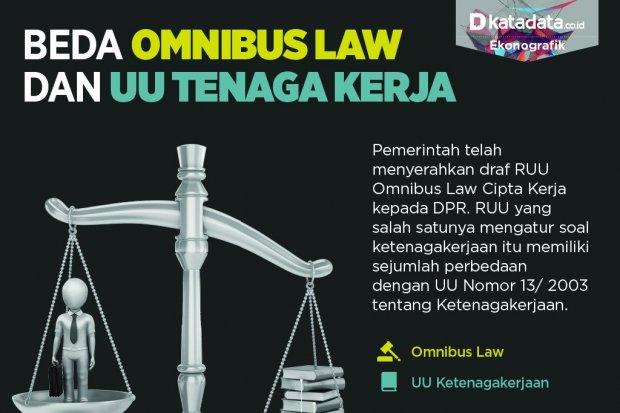 Omnibus law_rev
