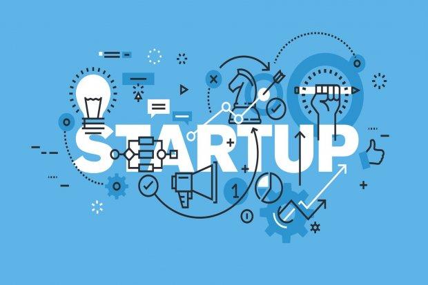 Startup RI Diramal Masif Merger & Akuisisi untuk Kejar Untung di 2022