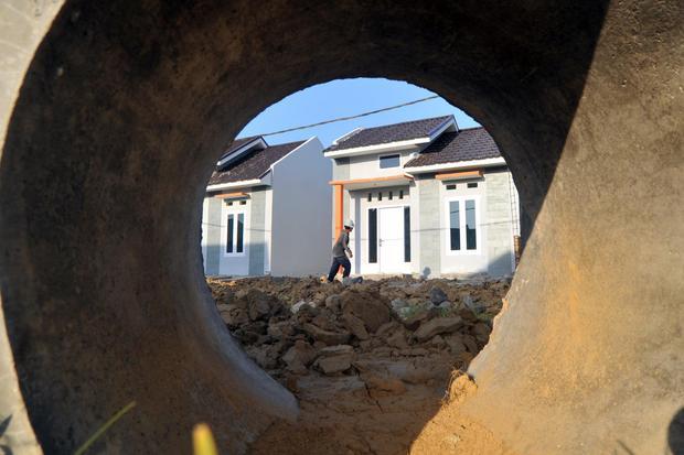 Gaet Bank Mandiri, Bukalapak Luncurkan Fitur Pencarian Rumah