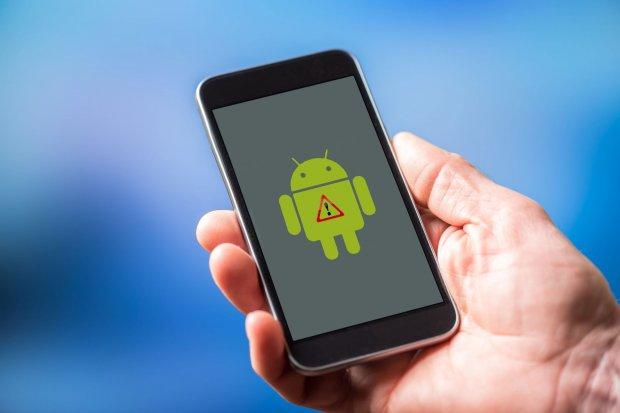 3 Cara Mudah Screenshot dari Android 11