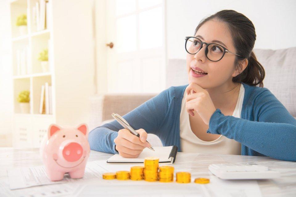 Tiga Trik Untuk Dapat Limit Besar Pinjaman Online Berita