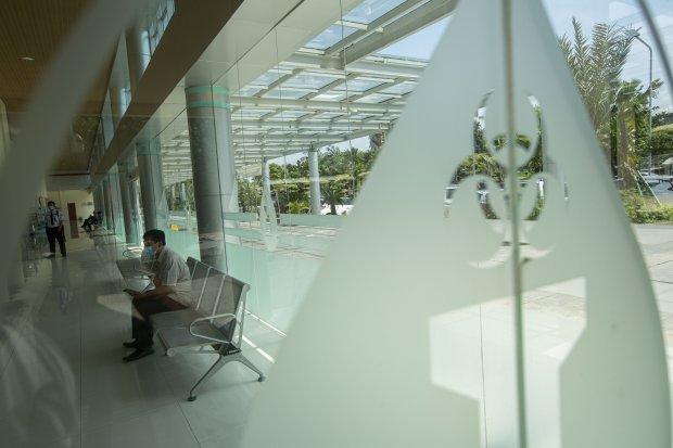 Sejumlah Rumah Sakit Rujukan Corona Tak Responsif Tangani Pasien