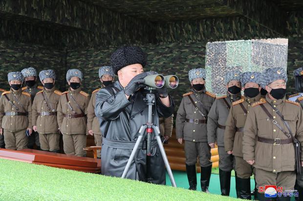 Kim Jong Un, Kim Jong Un meninggal, Penganti Kim Jong Un, Korea Utara, corona, kim jong nam, kim jong chol