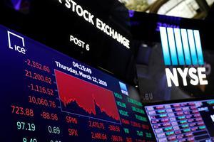 USA-STOCKS-CLOSE
