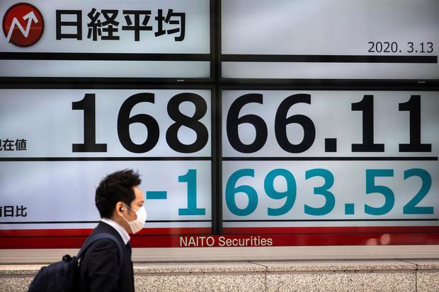bursa saham asia, amerika serikat, tiongkok, AS, hong kong,