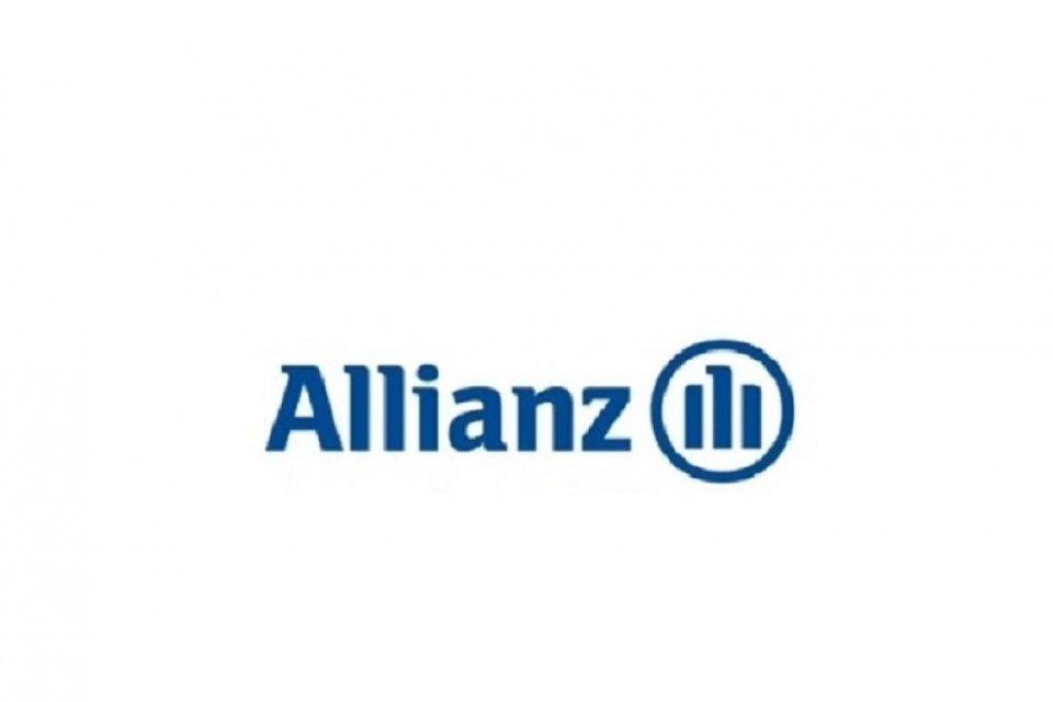 asuransi, perbankan, allianz, QNB Indonesia