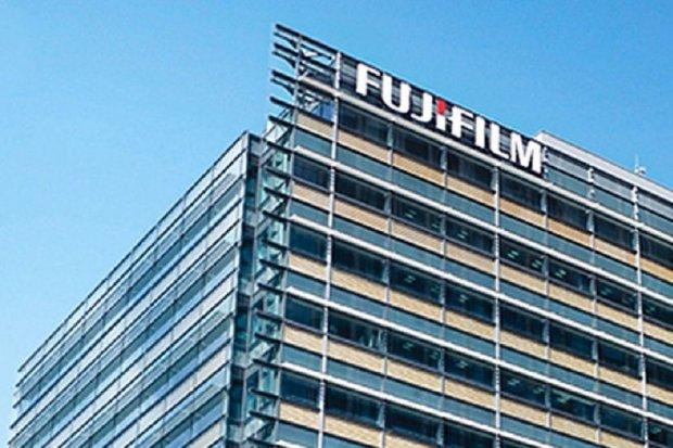 Fujifilm, samsung, ponsel lipat