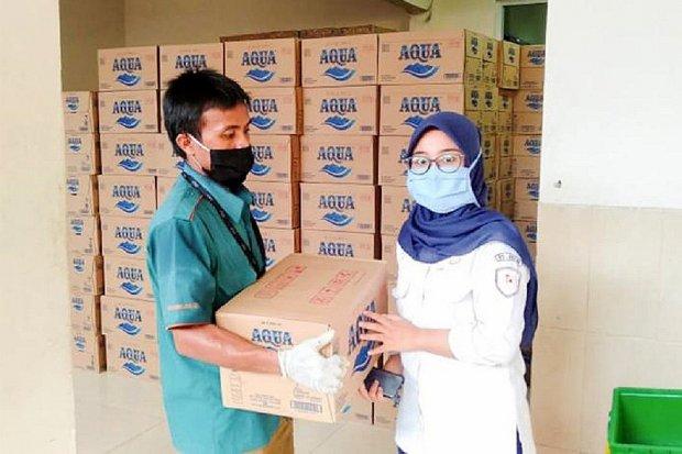 Memperkuat UMKM untuk Mendorong Perekonomian Indonesia