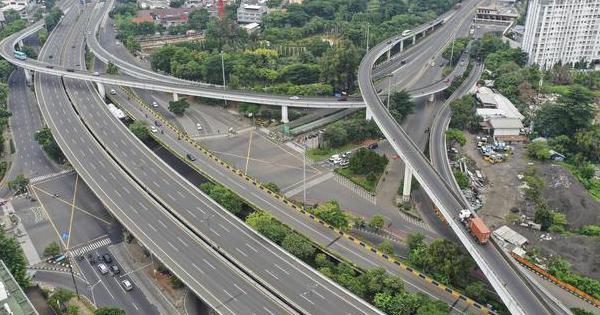 Berita Terkini Hari Ini Ekonomi dan Bisnis Indonesia ...
