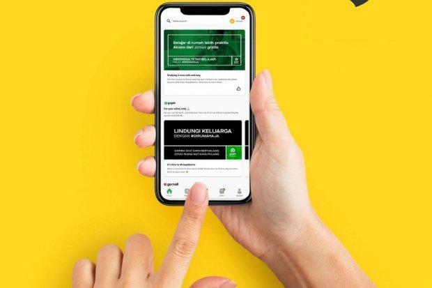Gaet Gojek, Startup Pendidikan Zenius Raih 15,7 Juta Pengguna