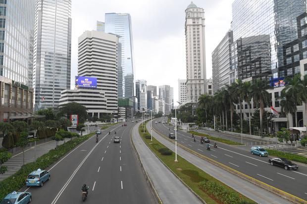 kasus corona di Jakarta, PSBB transisi di jakarta, psbb transisi, psbb transisi diperpanjang