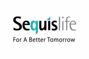 Sequislife