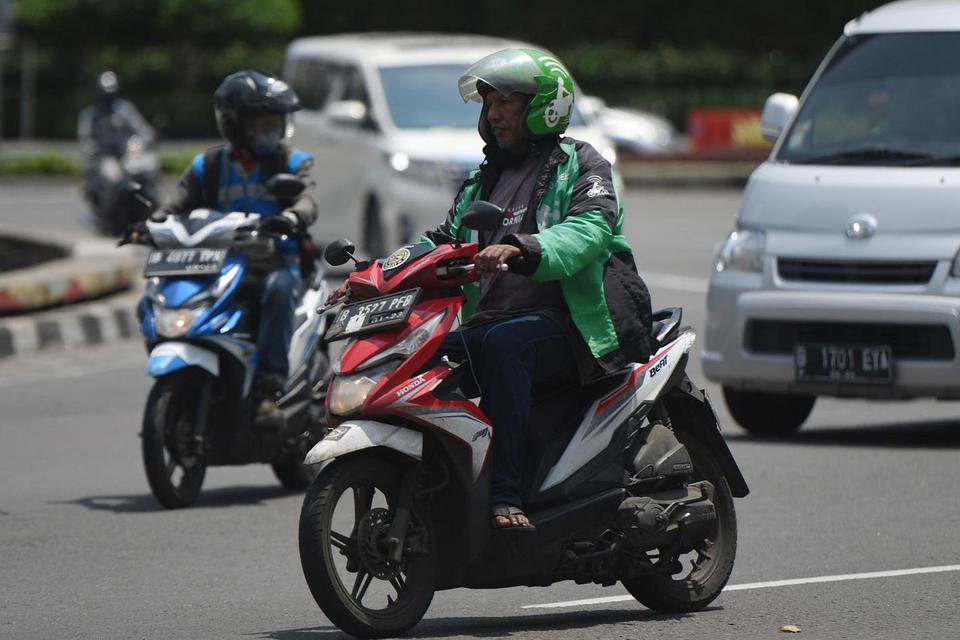 Covid-19, PSBB jakarta, jakarta lockdown, DKI Jakarta, PSBB DKI Jakarta, lockdown
