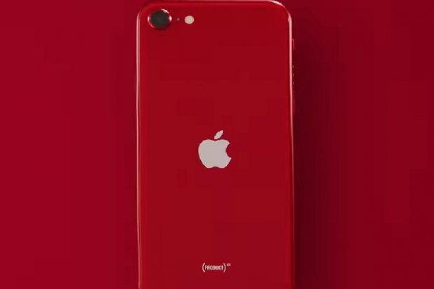 apple, eropa, iphone
