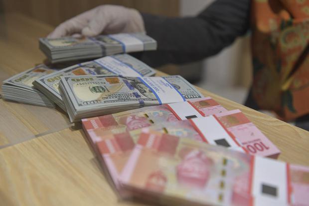 quantitative easing adalah, mmt adalah, modern monetary theory, cetak uang DPR, BI, bank indonesia